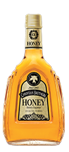 cbhoney
