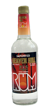 heavenhillrum