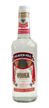 heavenhillvodka