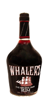 whalersrum