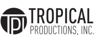 TPI - Tropical Productions, Inc.